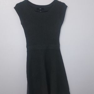 Short sleeve dress, MOSSIMO